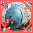 Orthem - Servicios industriales