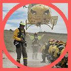 Orthem - Servicio de Emergencias