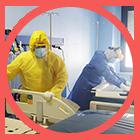 Orthem - Servicios de mantenimiento y limpieza