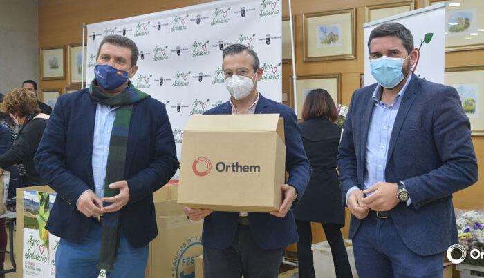 grupo-orthem-dona-5-000-litros-de-leche-a-los-mas-necesitados