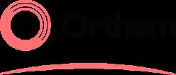 Orthem - Servicios y Actuaciones Ambientales